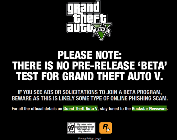 gta 5 beta, gta 5 beta pc, скачать gta 5 beta, gta 5 beta торрент, gta 5 beta скачать торрент, gta 5 pc beta скачать, gta 5 pc beta торрент, скачать gta 5 beta version, скачать игру gta 5 beta, gta 5 beta test, gta 5 на пк beta, серийный номер gta 5 beta, beta версия gta 5, gta 5 beta download, gta 5 beta ключ